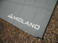 Midland Awning Carpet
