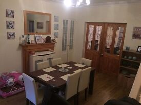 3 bed terraced house to rent in Hetton-le-hole.