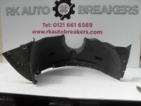 BMW X3 ARCH LINER OSF E83 3400054 REF 1254