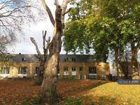 2 bedroom flat in St. Dunstans Mews, London, E1 (2 bed)