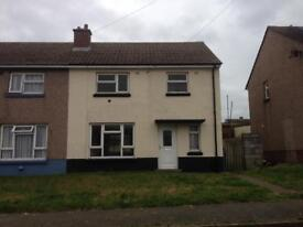 House to rent In hakin