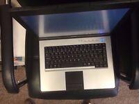 Affordable laptop on Sale