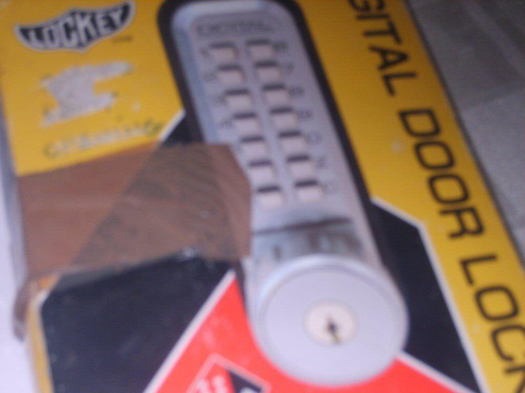 digital door lock for sale