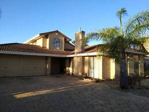 MURDOCH HOUSE FOR LEASE. DOUBLE STOREY, BIG HOUSE & LAND ($PW Murdoch Melville Area Preview