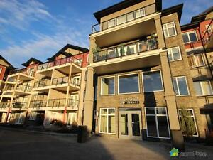 $385,000 - Condominium for sale in Rutherford