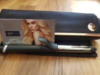 Ghd Curve Classic Curl Tongs