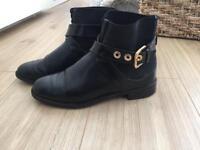 Shoes bundle size 3/4