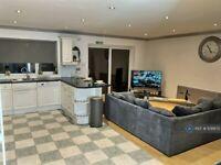 1 bedroom in St Bernards Road, Slough, SL3 (#1136675)