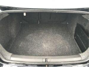 2006 Volkswagen Jetta TDi Excellent Fuel Mileage and More !!!! London Ontario image 17