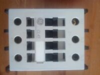 GE CL45 contactor CL45A300M