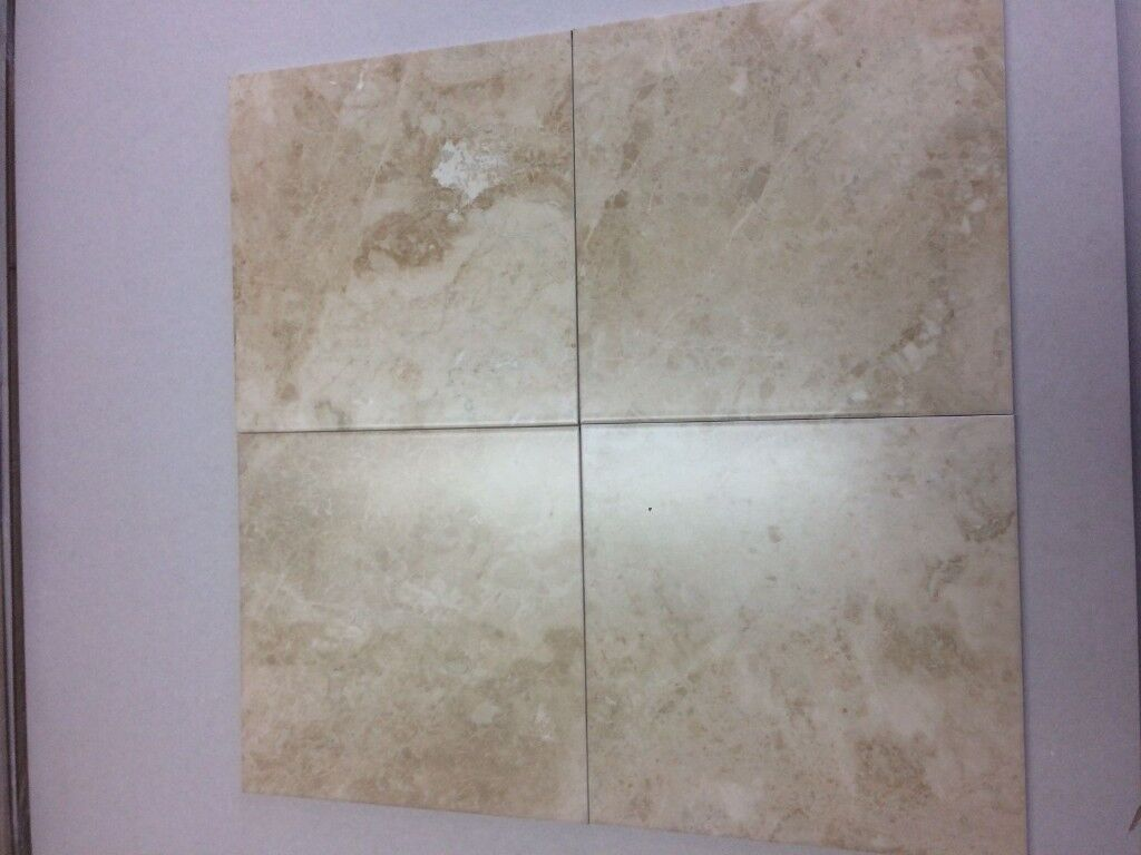1 x box of johnsons beige honed wall tiles 300x300 bulk buy 1 x box of johnsons beige honed wall tiles 300x300 bulk buy available dailygadgetfo Gallery