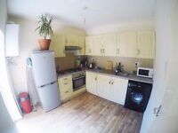Furnished Room in the heart of Grantham, Recently Refurbished Flat, WIFI and Bills and HDTV
