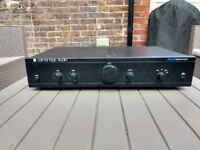 Cambridge Audio A1 mk3 Amplifier