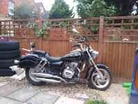 bike 125cc