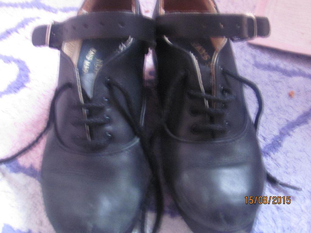 Gumtree Irish Dancing Shoes