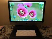 Apple iMac 27 inch 2TB