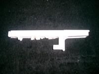technics keys