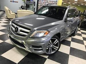 2013 Mercedes-Benz GLK-Class Base 100% APPROVAL GUARANTEED!!!
