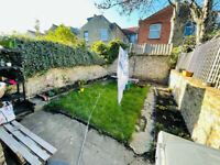 ***PART DSS WOW PART DSS*** 2 Bedroom Flat In The Heart Of Kensal Rise