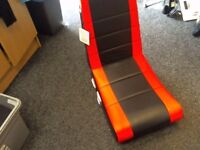 UNBRANDED GAMING CHAIR