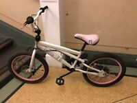 Small bike for sale