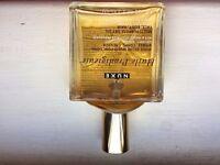 Nuxe Huile Prodigieuse multipurpose dry oil for face, body, hair, 100ml