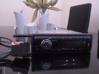 Sendai CD889 Car Radio usb aux