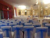 Quality Chair Covers Hire for £.60p! £.60p! in Preston Area