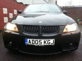 BMW M 3 For sale