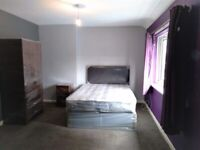Supported Rooms To Rent – Move In Same Day – Acocks Green