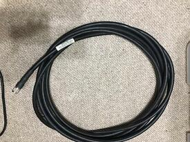 Cisco systems antenna cable for access point