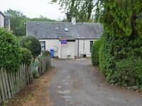 1 bedroom house in Denhead of Gray, Dundee,