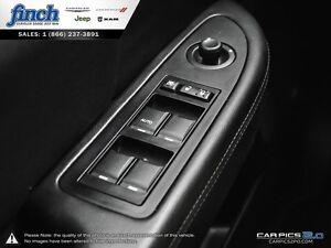 2012 Chrysler 200 London Ontario image 16