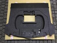 Mazda 3 Hatchback Mk 3 Boot Floor Moulding WO Spare Wheel BHS2688MX/B63D688MX