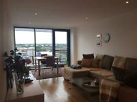 ***STUDENTS STUDENTS MODERN FURNISHED FLAT WITH RIVERSIDE VIEW