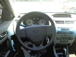 2010 Ford Focus SE CERTIFIED Kitchener / Waterloo Kitchener Area image 8