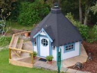 Garden Sheds Renfrewshire new & used garden sheds for sale in paisley, renfrewshire - gumtree