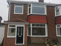 Fantastic 3 Bedroom Semi Detached property situated in Spring Gardens, North Shields
