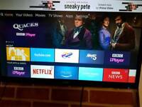 Amazon Fire Tv Stick with IPTV ONE YEAR
