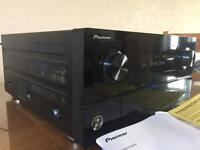 Pioneer SC-LX 82 high end receiver excellent