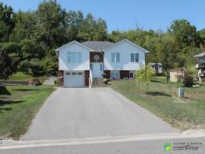 $395,000 - Bungalow for sale in Peterborough