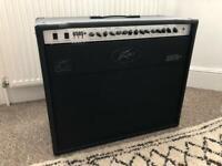 "Peavey 6505 Plus 112 60W 1x12"" Tube Guitar Amplifier Combo"