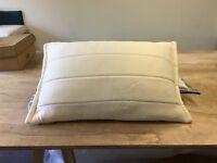 X1 Tempur Pillow