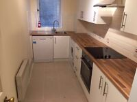 double room, ensuite, all bills included, Queensway, zone 1, fully furnished, internet, local shops