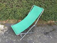 Fishing / Camping Folding chair