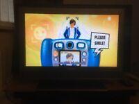 """26"""" Sony tv"""