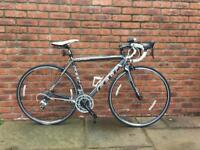 Felt F95 Road Bike 2012 model