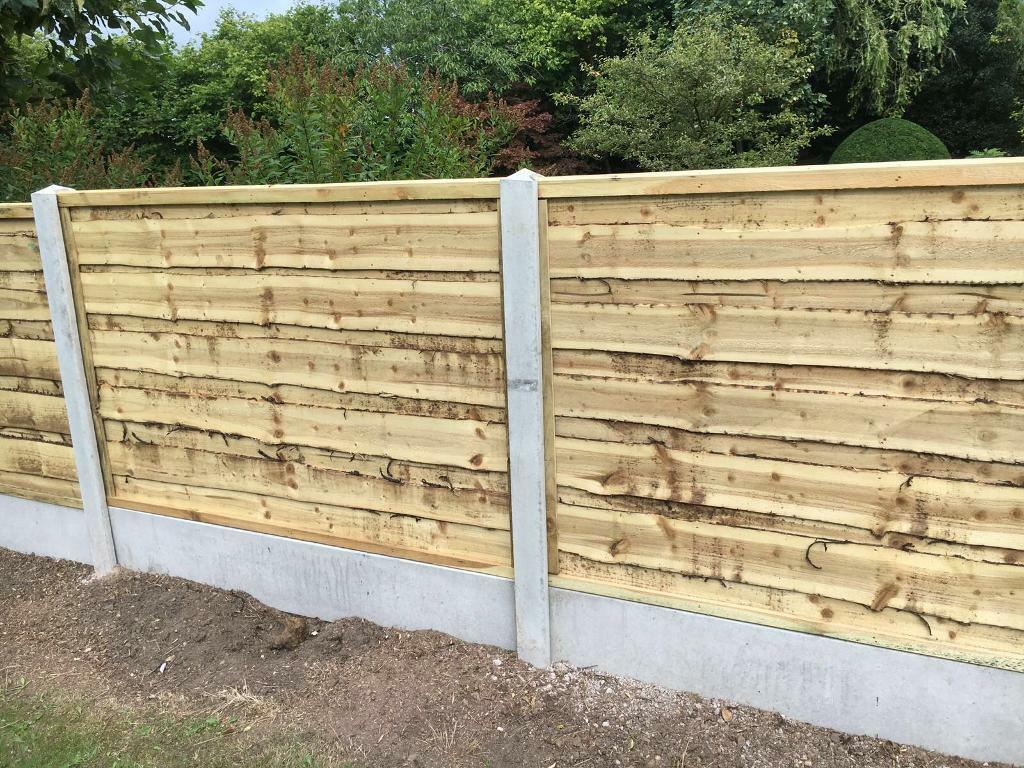 wood picket fence panels. Various Styles Of High Quality Tanalised Wooden Garden Fence Panels Wood Picket