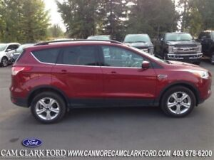 2016 Ford Escape SE - Bluetooth -  Siriusxm -  Heated Seats - $1