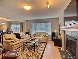 $475,000 - 2 Storey for sale in Summerside Edmonton Edmonton Area image 2